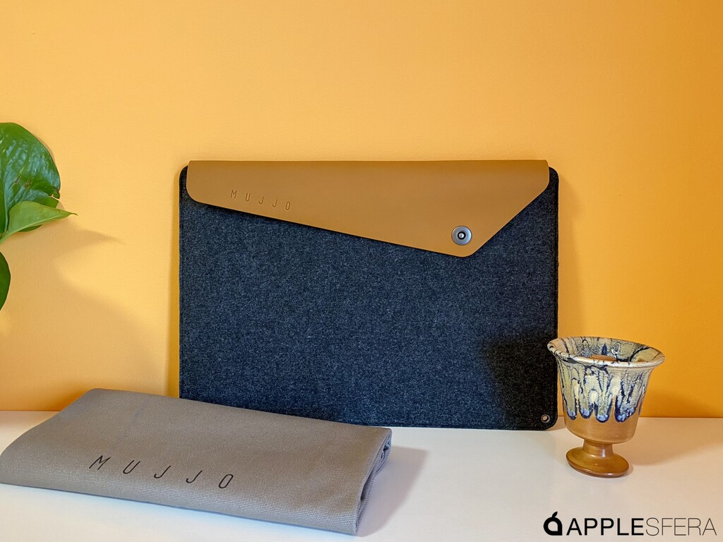 Sleeve para MacBook Pro 16