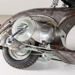 Foto 10 de 27 de la galería piaggio-vespa en Motorpasion Moto