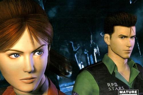 Retroanálisis de Resident Evil Code: Veronica, el último gran survival horror de la vieja escuela de Capcom