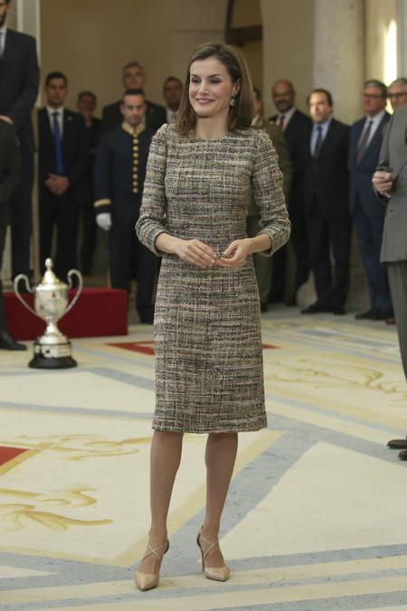 Dona Letizia 2