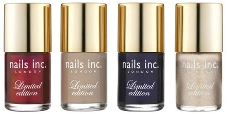 nails-inc-royal-collection.jpg
