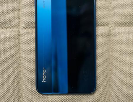 El Honor 9X Pro equipará una triple cámara trasera y periscopio según las primeras filtraciones