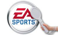 EA Sports prepara gadgets externos para sus juegos