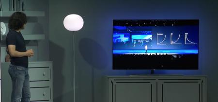 Samsung quiere que nuestro hogar sea inteligente y para ello llevará Bixby 2.0 al entorno doméstico