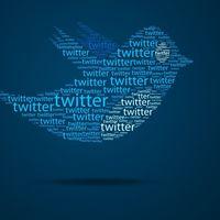 Twitter presenta su API v2 para devolver funcionalidades a las apps de terceros: hilos, encuestas y más