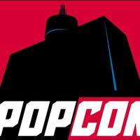 """La """"Comic-Con México"""" o PopCon desaparece de redes sociales, mientras el evento se retrasa hasta 2020"""