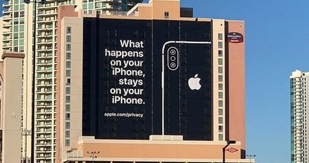 """""""Lo de Apple es spyware gubernamental"""": críticas claras contra su nuevo sistema de escaneo de fotos en Messages e iCloud"""