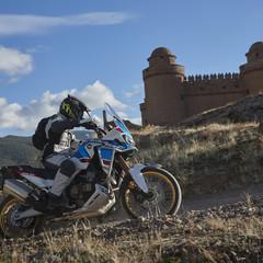 Foto 30 de 40 de la galería honda-crf1000l-africa-twin-adventure-sports-2018-prueba-1 en Motorpasion Moto