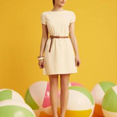 Foto 2 de 34 de la galería blanco-lookbook-verano-2011-llego-el-buen-tiempo-y-los-looks-estivales en Trendencias