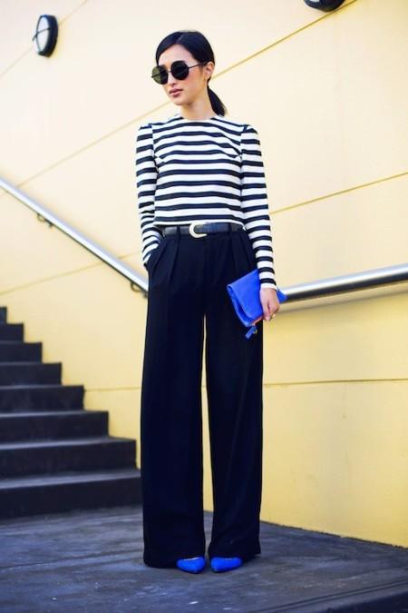 Siento envidia (no muy sana) por estos outfits, ¿y qué?