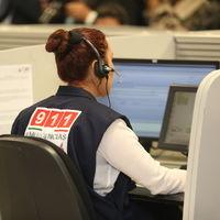 """Las """"bromas"""" a servicios de emergencia en Ciudad de México se castigarán con hasta dos años de cárcel y multas de 8,060 pesos"""