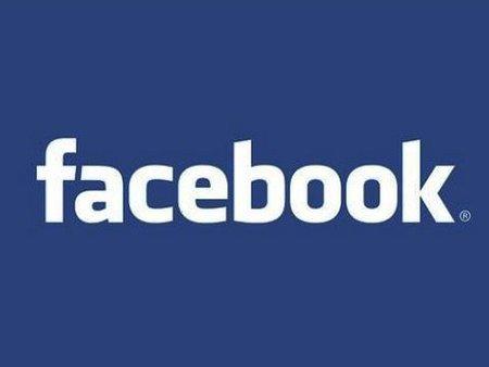 Facebook llega a México