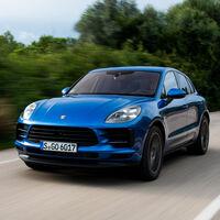 El Porsche más barato de México cuesta menos de un millón de pesos: el Macan 2021 estrena versión de acceso
