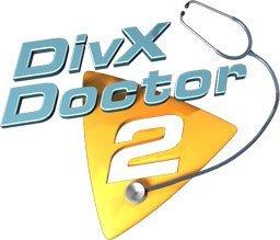 divx_doctor_II.jpg