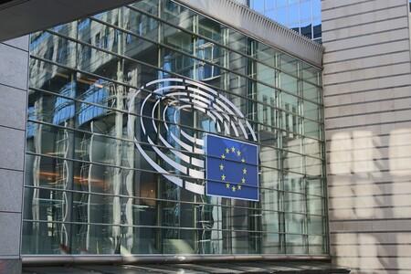 """Patronales tecnológicas de España piden que no se sancione a quien transfiera datos a Estados Unidos mientras no haya alternativa al """"Privacy Shield"""""""