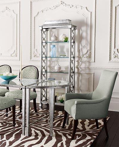 Diseños de Annie Selke para tu Casa de Lujo
