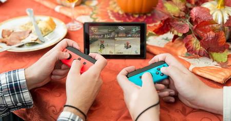 Nintendo Switch Mario Kart Lifestyle Portability 2 1200x630 C Ar1 91