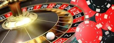 El sector del juego tendrá su bestia negra en el Ministerio de Consumo