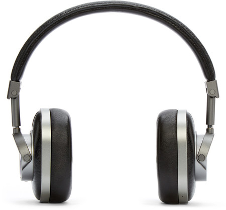 Audífonos de Master & Dynamic