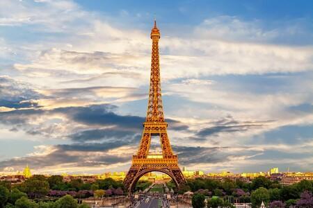 Eiffel Tower 3349075 1920