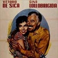 Muere Luigi Comencini, uno de los padres de la 'comedia a la italiana'