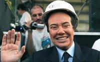 Boicot italiano al Festival de Cannes por proyectar 'Draquila', un film crítico contra Berlusconi