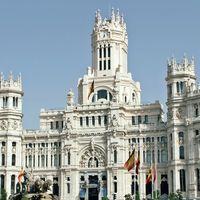 El ayuntamiento madrileño ya trabaja en un plan alternativo a Madrid Central, con medidas para toda la ciudad
