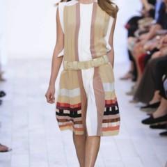 Foto 29 de 36 de la galería chloe-primavera-verano-2012 en Trendencias