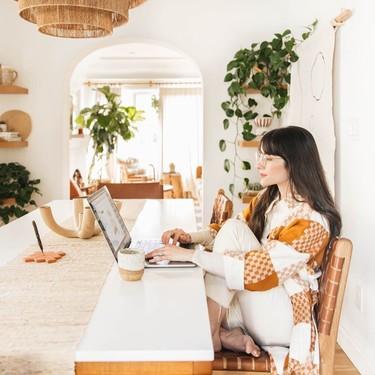 De Houseparty a Zoom: la mejores aplicaciones para hacer videollamadas en grupo con las que puedes estar más cerca de tu familia y amigos