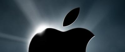 Apple es ahora 4 veces más valiosa que Dell en el mercado