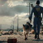 ¿Descargaste Fallout 4 gratis en Xbox One? Microsoft anula estas copias... y te paga