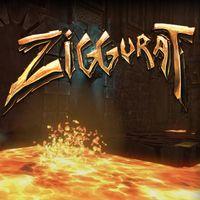 Ziggurat se puede descargar gratis temporalmente en GOG