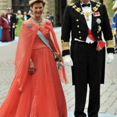 Foto 30 de 31 de la galería boda-de-la-princesa-victoria-de-suecia-el-vestido-de-novia-de-la-princesa-victoria-y-todas-las-invitadas en Trendencias