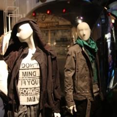 Foto 3 de 72 de la galería diesel-coleccion-otono-invierno-20102011-en-el-bread-butter-en-berlin en Trendencias
