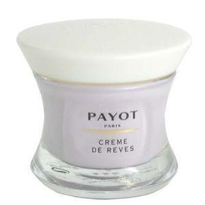 Creme de Reves Payot