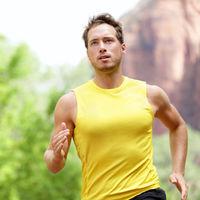 Riesgo de contagio en running y ciclismo: la distancia de seguridad cuando podamos salir a entrenar tendrá que ser mucho mayor
