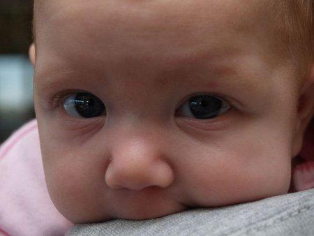Nombres para bebé del santoral: no sé yo