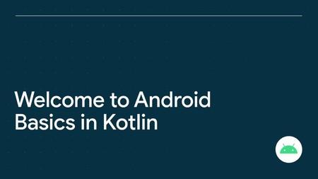 Curso Android Kotlin Gratis