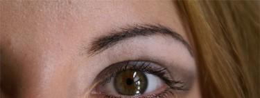 Moscas volantes, un trastorno ocular muy peligroso