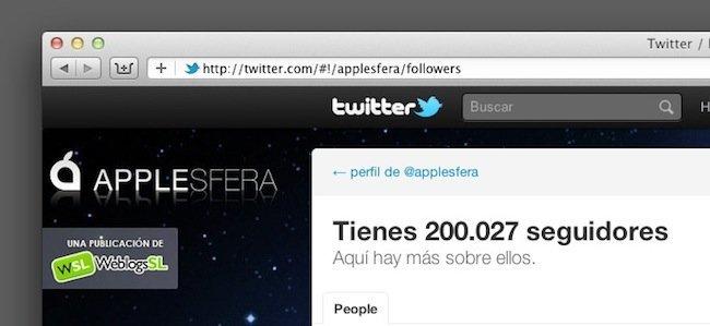 twitter-applesfera-200000.jpg