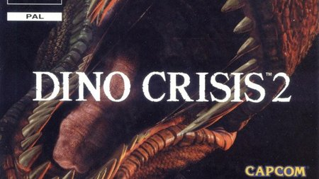 'Dino Crisis 2' camino de PlayStation Network
