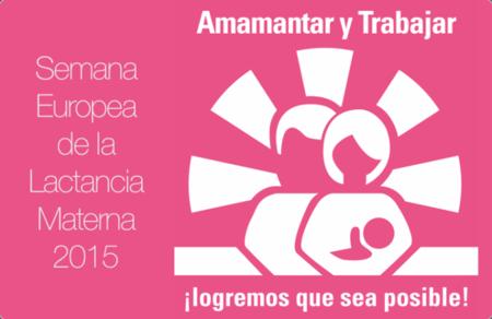 Semana-Europea-Lactancia-Materna-2015