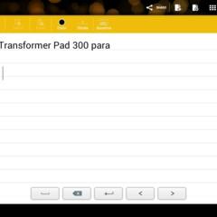 Foto 2 de 5 de la galería android-4-0-en-asus-transformer-pad-300 en Xataka