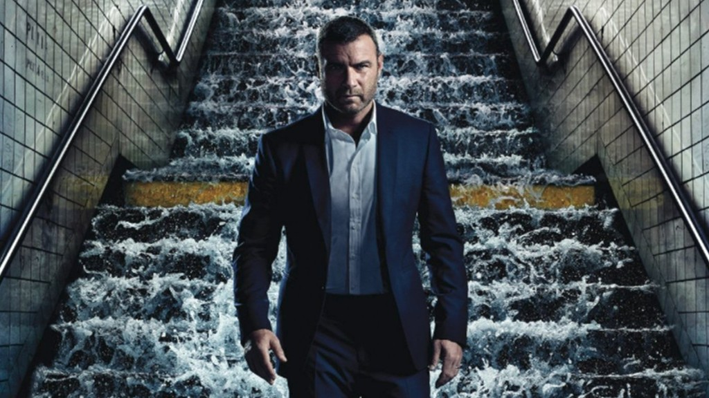'Ray Donovan' is cancelled: the series is without end and will not have season 8