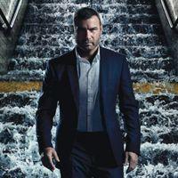 'Ray Donovan' es cancelada: la serie se queda sin final y no tendrá temporada 8