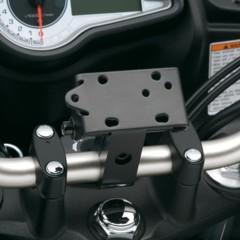 Foto 27 de 32 de la galería suzuki-v-strom-650-2012-fotos-de-ambiente-y-accesorios en Motorpasion Moto