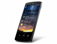 Talon se queda también sin tokens, se suma a los retirados de Google Play y se hará open source