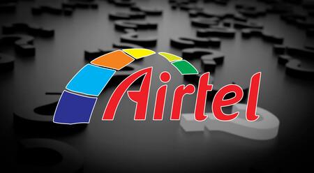 El extraño regreso de la marca Airtel: el mismo nombre, el mismo logo y una empresa de Albacete detrás