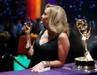 Jessica Lange emmys 2014 fiestas famosas