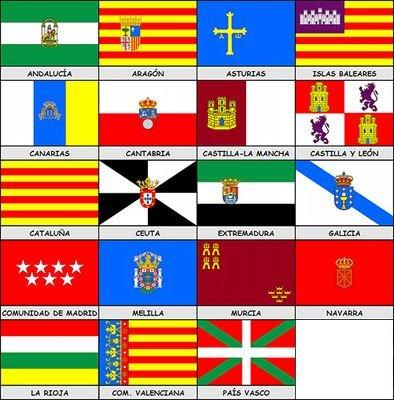 autonomias-españolas.jpg
